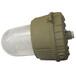 FAD-T系列防水防塵工礦燈