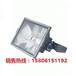 GF9102外場強光泛光燈