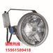 GT103大功率投光燈-金鹵燈1000W