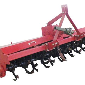 尚锐农机新型旋耕机