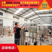 国标型尿素设备生产厂家