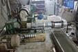 供应大型多功能废旧塑料造粒设备