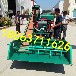 丽江全自动玉米脱粒机四轮带玉米脱粒机价格