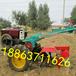 鄭州12馬力柴油手扶拖拉機旋耕除草手扶拖拉機價格