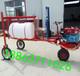 遼寧阜新農用三輪打藥機自走式三輪打藥機