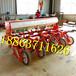 西安悬浮式玉米播种机五行玉米精播机价格