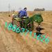 北京丰台电线杆挖坑机液压驱动式钻孔机