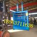 抚州废塑料液压打包机塑料膜液压打包机生产厂家