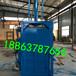 江苏镇江立式液压打包机废纸液压打包机厂家