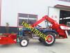 福建泉州大型玉米脫粒機自走式玉米脫粒機廠家直銷