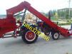 福建宁德全自动玉米脱粒机大型自走式玉米脱粒机报价