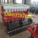 青海果洛7行悬浮小麦播种机多功能小麦播种机多少钱