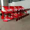 丹東530液壓翻轉犁5鏵重型翻轉犁生產廠家