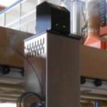 激光喷码机,激光打码机,激光标识设备图片