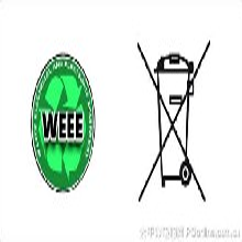 WEEE是什么?如何注册WEEE,WEEE注册码快速办理