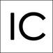 加拿大IC认证简介,怎么办理IC认证,IC认证是什么