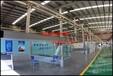 周口HDPE给水管的特性河南洛阳国润橡塑科技有限公司