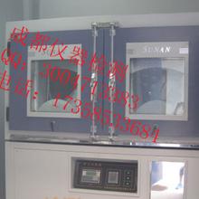 四川试验设备检测校准,遂宁高温/低温/高低温试验设备检测计量校准图片