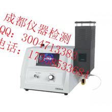 德阳液相色谱仪计量校准,德阳色谱仪类仪器检测计量校准机构图片