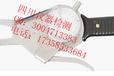 四川广元地区千分尺类量具量仪检测与计量校准机构