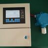 二氧化氯探测报警器