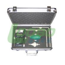 LBCY-12C便携式氧气检测仪