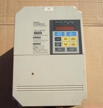 R88M欧姆龙伺服驱动器深圳电气一级代理
