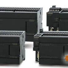 深圳代理特价销售西门子6ES7PLC质保一年