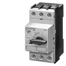 西门子深圳特级代理销售断路器3RV1021-1AA15