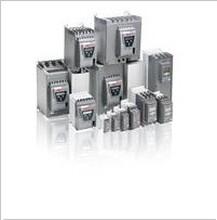 深圳ABB代理软起动器PSR3-600-70系列销售