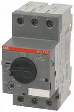 供应全国ABB代理MS325-0.16电机起动器价格