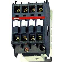 深圳一级代理供应正品ABB继电器CR-P024DC1
