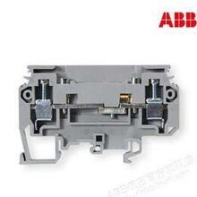 深圳ABB一级代理商供应原厂ABB大电流接线端子