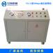 液压胀管机-yzj-5型300mpa