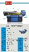 什么品牌的打印机效果好,价格便宜?