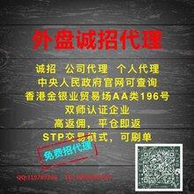 黄金外汇招商,中央人民政府官网可查询的正规交易平台