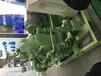 全国陕西渭南阎良钛灵特离心空气压缩机单级高速离心风机定制离心机低价离心机