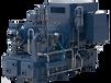 全国钛灵特离心空气压缩机定制低价离心机工业行业解决方案
