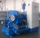 全国钛灵特离心空气压缩机离心空压机环保行业解决方案