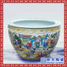 广告陶瓷茶杯双层陶瓷茶杯单杯陶瓷茶杯办公陶瓷茶杯图片