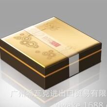 广州白云区礼品盒厂家,礼品盒订做工厂图片