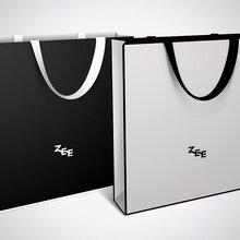 广州纸袋厂,广州纸袋工厂,广州纸袋订做厂家图片