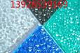 郴州車棚耐力板批發/郴州6mm陽光板批發/郴州耐力板價格/郴州陽光板廠家