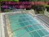 安徽合肥8mm阳光板厂家直销合肥阳光板/合肥耐力板厂家批发