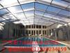 晉城pc耐力板臨汾耐力板廠家直銷、晉城耐力板、晉城陽光板批發