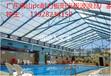 滁州耐力板陽光板馬鞍山pc耐力板陽光板批發直銷