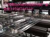 廊坊耐力板廠家,保定pc耐力板批發,湖藍透明陽光板廠家批發直銷