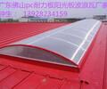 沧州透明耐力板/沧州绿色阳光板批发/衡水pc茶色耐力板/衡水多层阳光板直销
