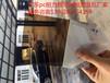 广东深圳pc实心耐力板,深圳耐力板批发,深圳阳光板批发