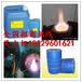 四川高旺通用型甲醇添加剂提高甲醇热值